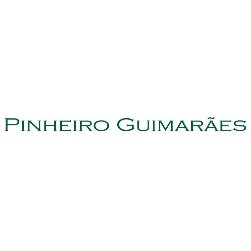 Pinheiro Guimarães
