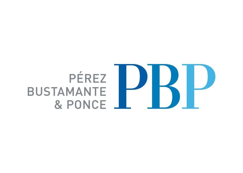 Pérez Bustamante & Ponce