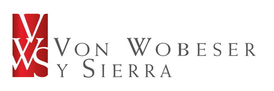 Von Wobeser y Sierra SC