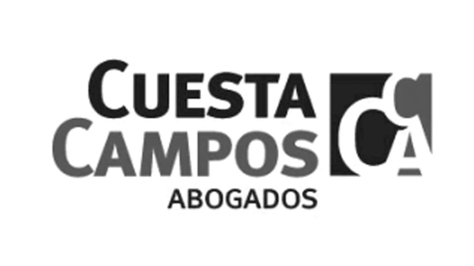 Cuesta Campos Abogados