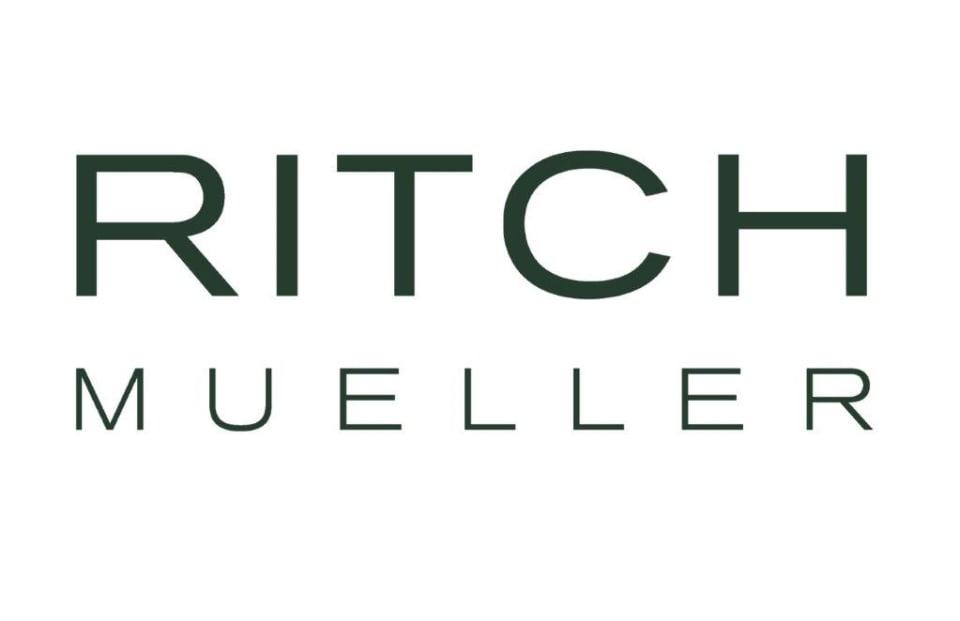 Ritch, Mueller, Heather y Nicolau, SC