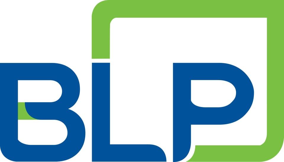 BLP (Honduras)
