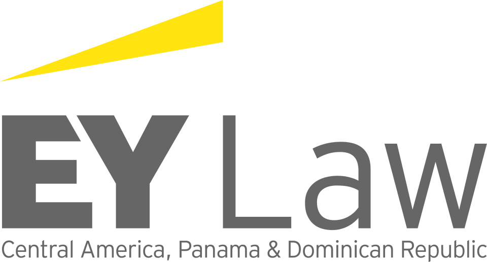 EY Law (Guatemala)