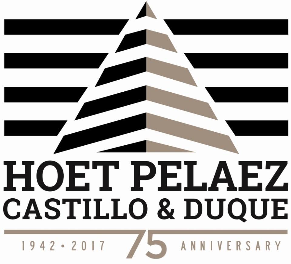 Hoet Peláez Castillo & Duque