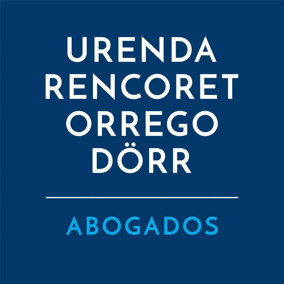 Urenda Rencoret Orrego & Dörr