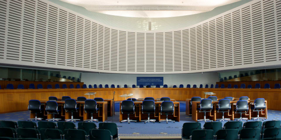 European court boosts double jeopardy protection