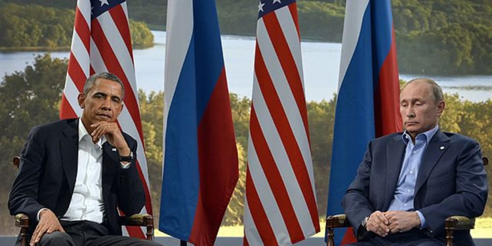 US/EU sanctions and Russian law: caught between a rock and a hard place
