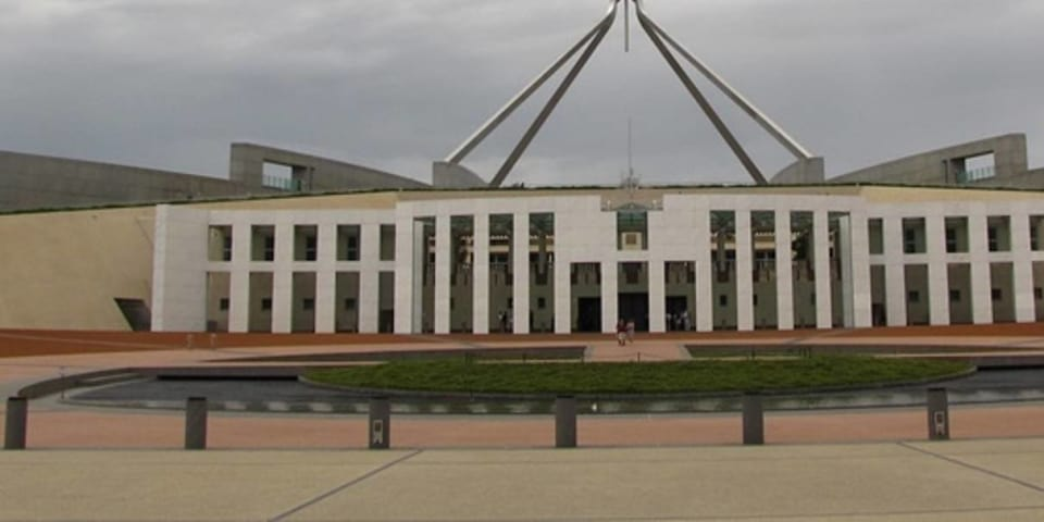 """Australian senate committee approves """"long overdue"""" false accounting provision"""