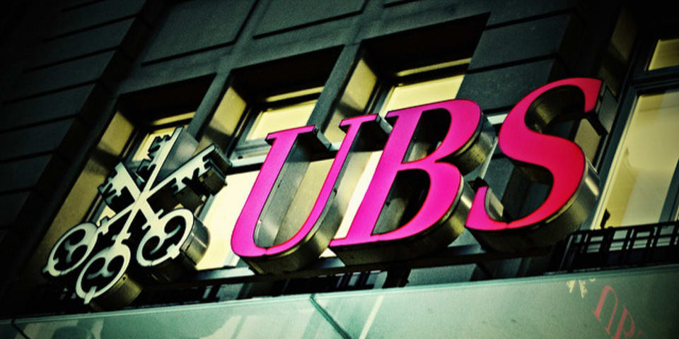 French prosecutors make an example of UBS