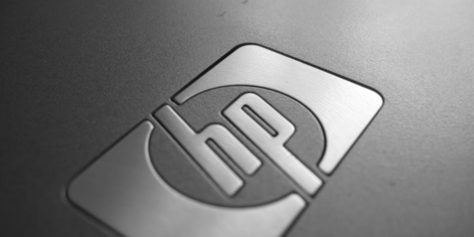 Autonomy CFO and US prosecutors spar over evidence of alleged scheme to defraud HP