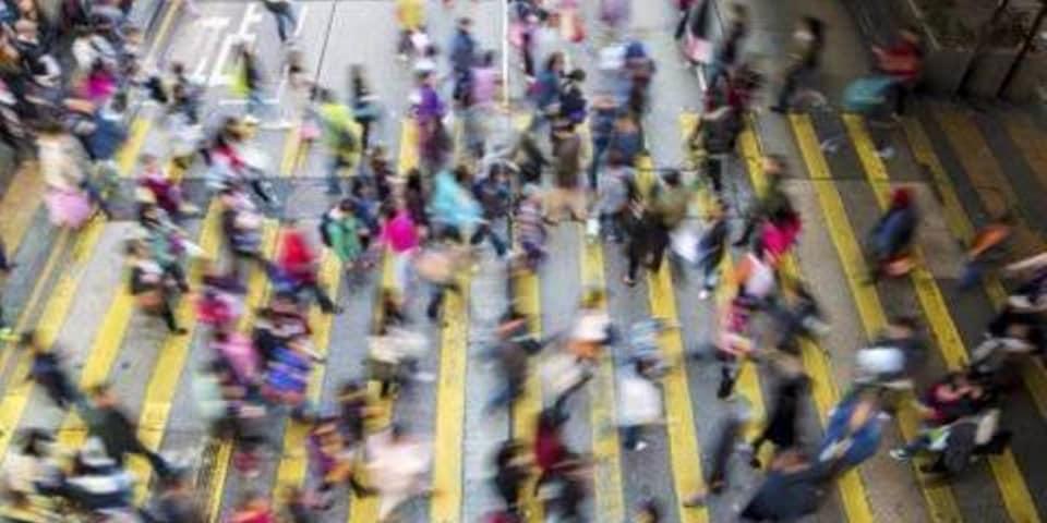 People news roundup: Davis Polk promotes in Hong Kong