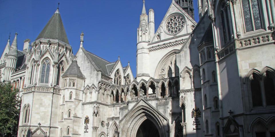 SFO claims landmark ruling in privilege dispute
