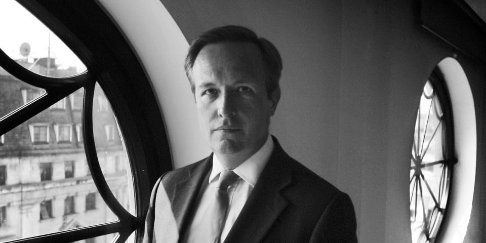 UK SFO general counsel to move into private practice
