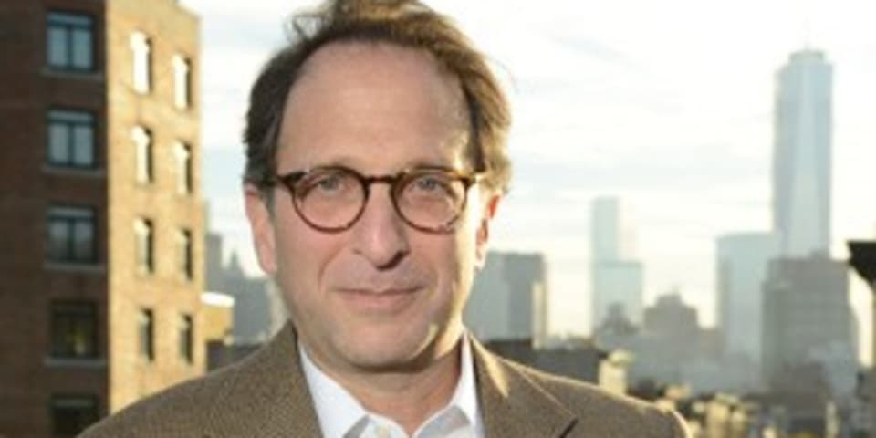 Weissmann: Fraud Section will work to 'fast-track' self-reported FCPA cases