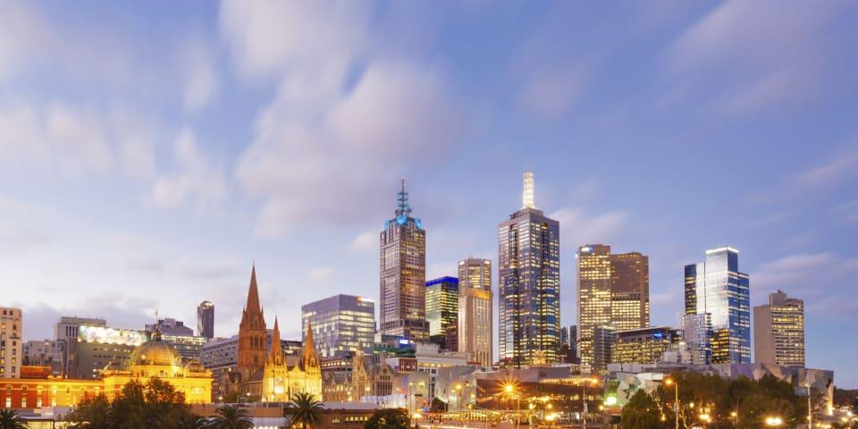 Australia ushers in whistleblower reforms