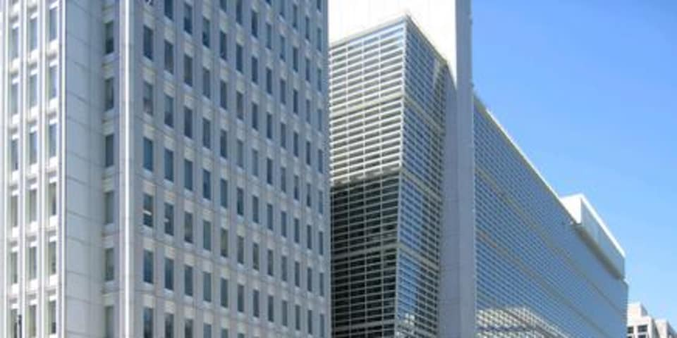 Old names and new on updated ICSID roster