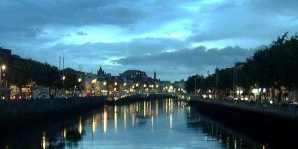 DUBLIN: The Irish Arbitration Act: two years on