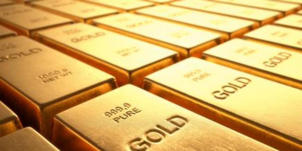 Peru faces ICSID threat over seized gold