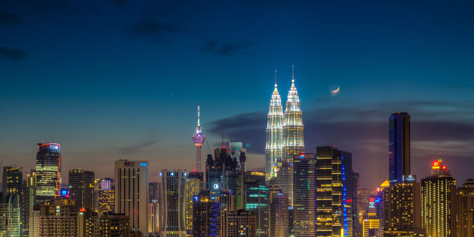 Malaysia defies calls to delay corporate liability law