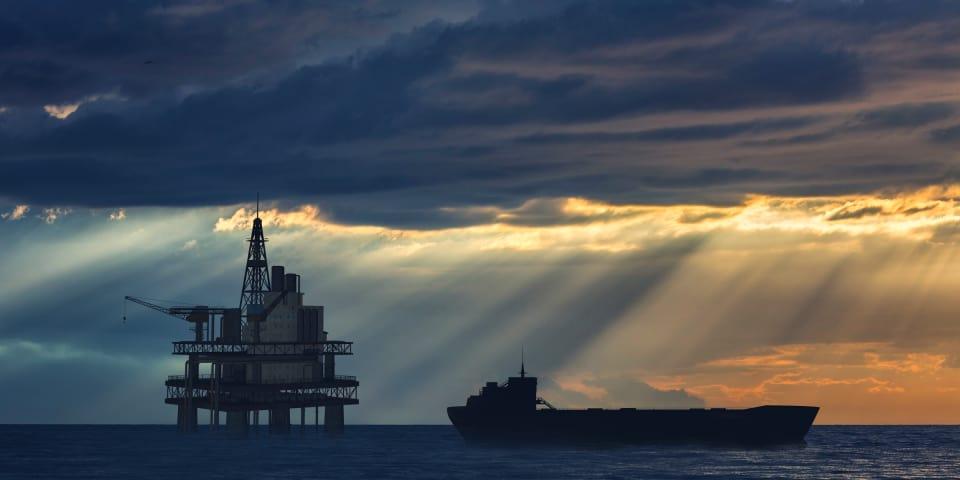 Brazilian agency targets Keppel subsidiaries in Petrobras bribery case