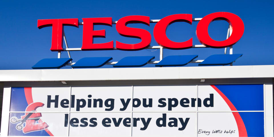 """Tesco fraud case """"could support"""" argument for broadening failure-to-prevent offence"""