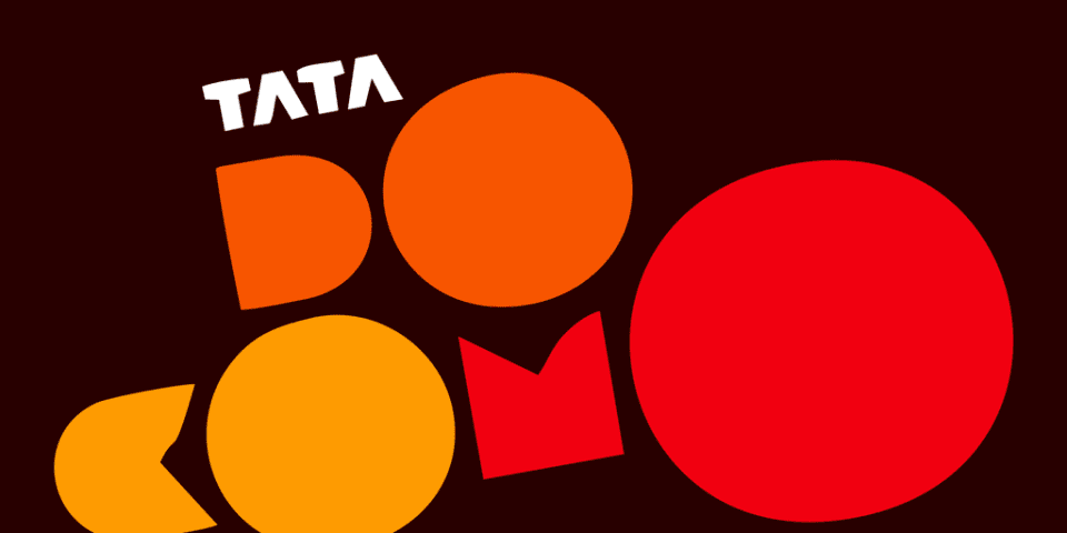 Docomo-Tata dispute plays out in New York and London