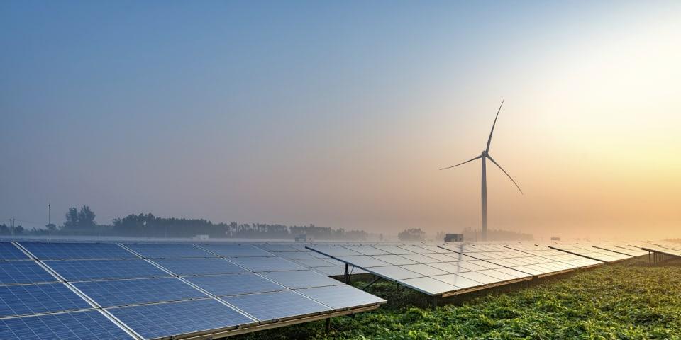 Spain solar investors join enforcement queue in US