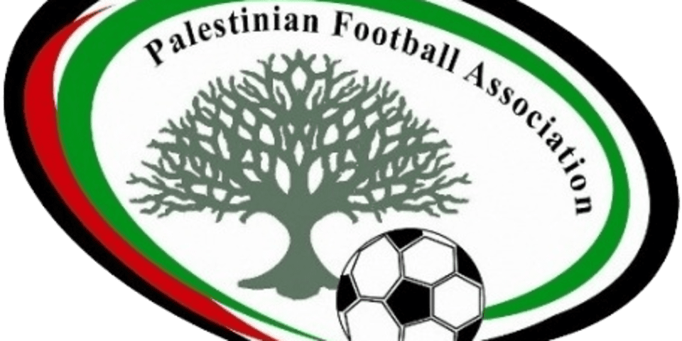Palestine threatens CAS claim over West Bank clubs
