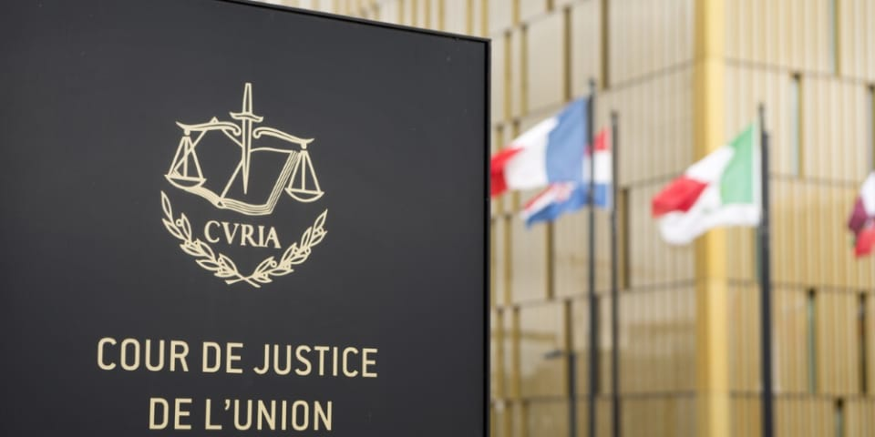CJEU: Italian defendants should not face double jeopardy