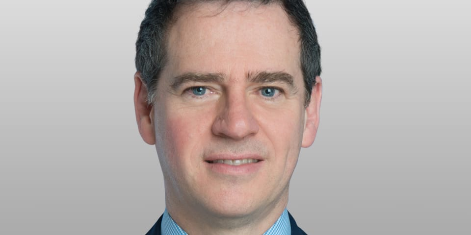 KWM London's former head of fraud and investigations joins Covington