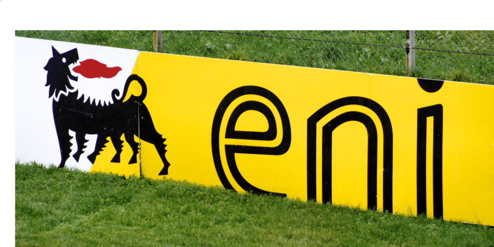 Eni takes on two corruption trials in Italy