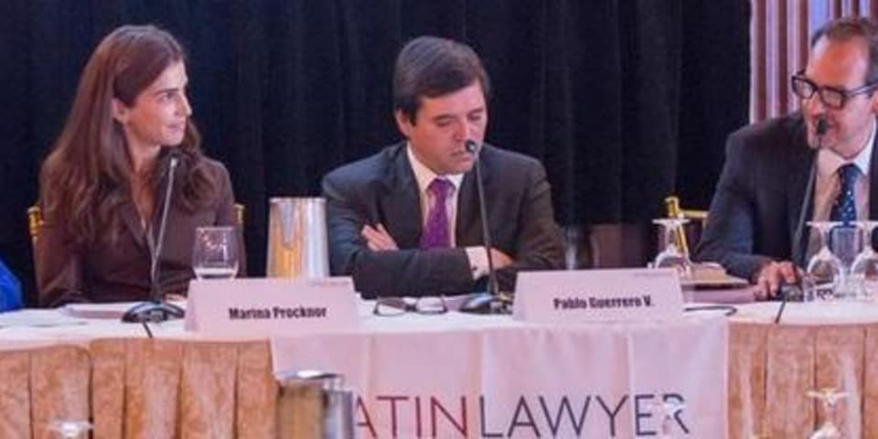 LatAm lawyers highlight positive regulatory changes for PE fund raising