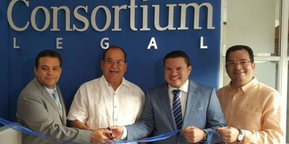 Consortium becomes second to open in San Juan del Sur this year
