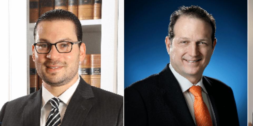 Aerodom gets multi-jurisdictional refinancing