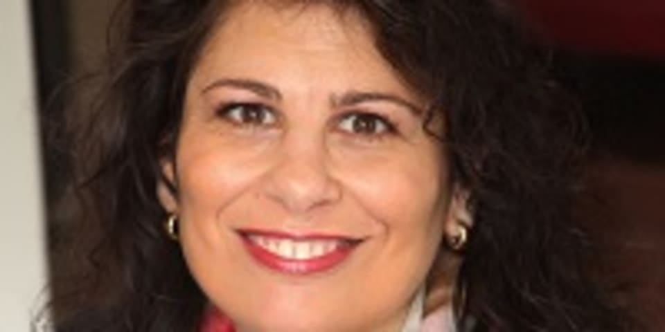 Latin Lawyer announces Specialist Law Firm Leader Award