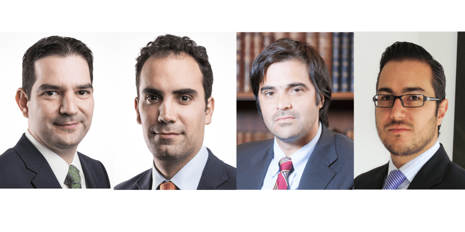 Partner additions signal law firm growth for 2017
