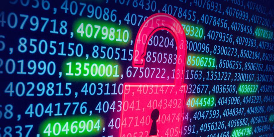 Japan cracks down on cryptocurrency exchange