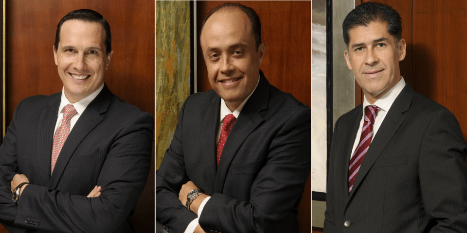 Sánchez Devanny elects managing partner and office administrators