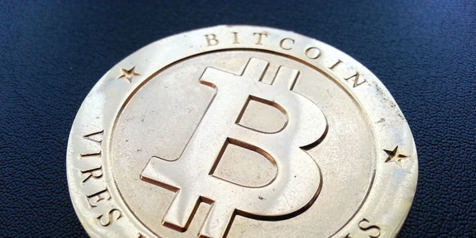Russian national indicted in US over Bitcoin-based money-laundering scheme