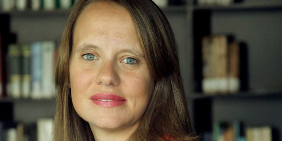 FerradaNehme appoints public law partner