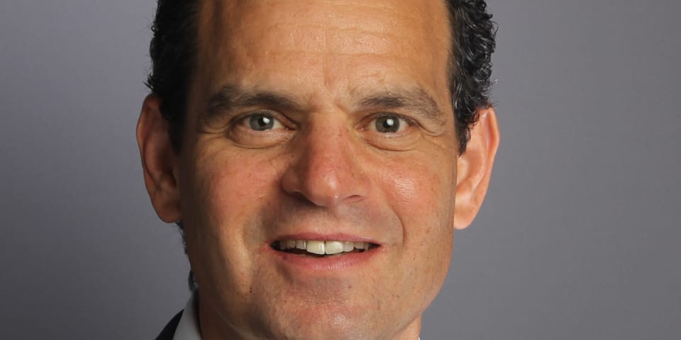 CIA deputy director returns to WilmerHale