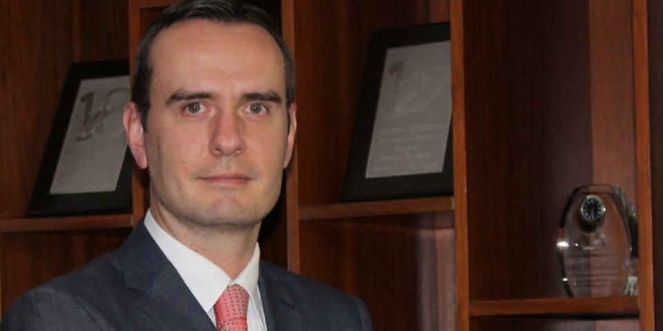 Sánchez Devanny strengthens IP practice with new partner