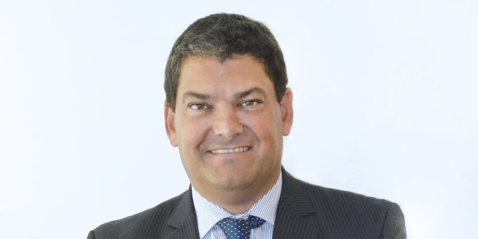 Insurance lawyer re-joins Beccar Varela
