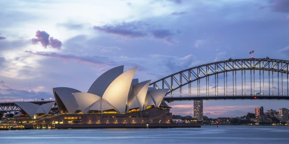 Australia rejigs proposed DPA structure