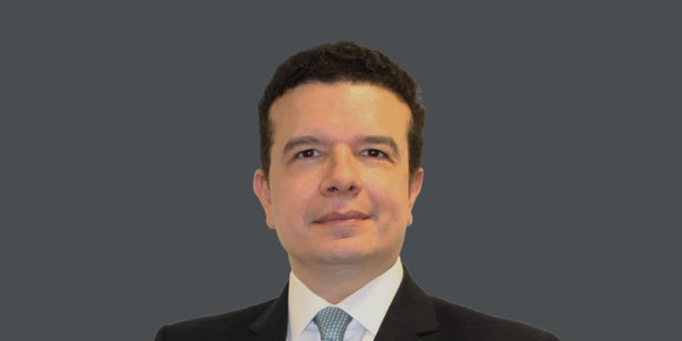 Tauil & Chequer hires energy partner from Vieira Rezende