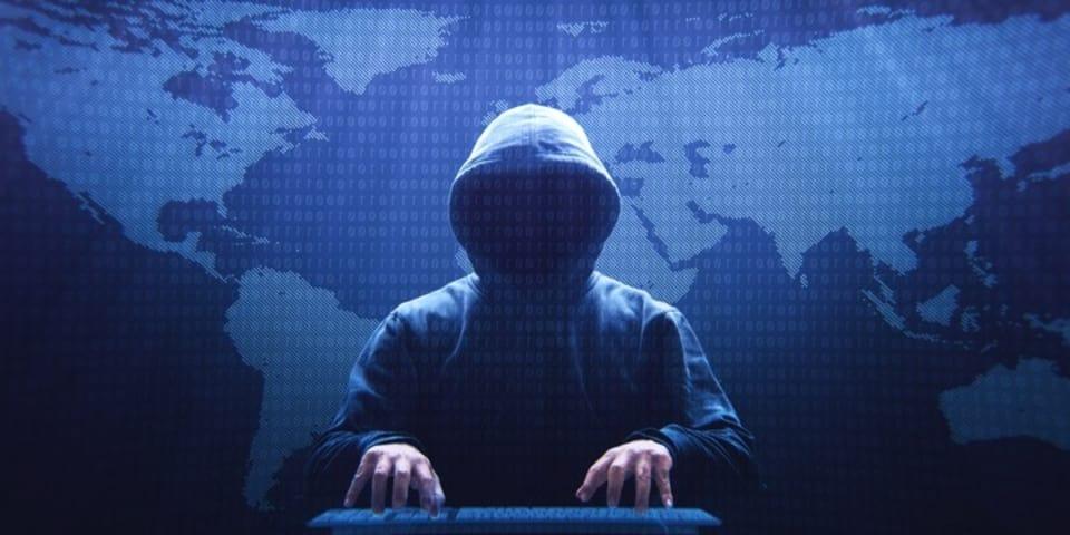 US authorities find familiar names behind SEC hack