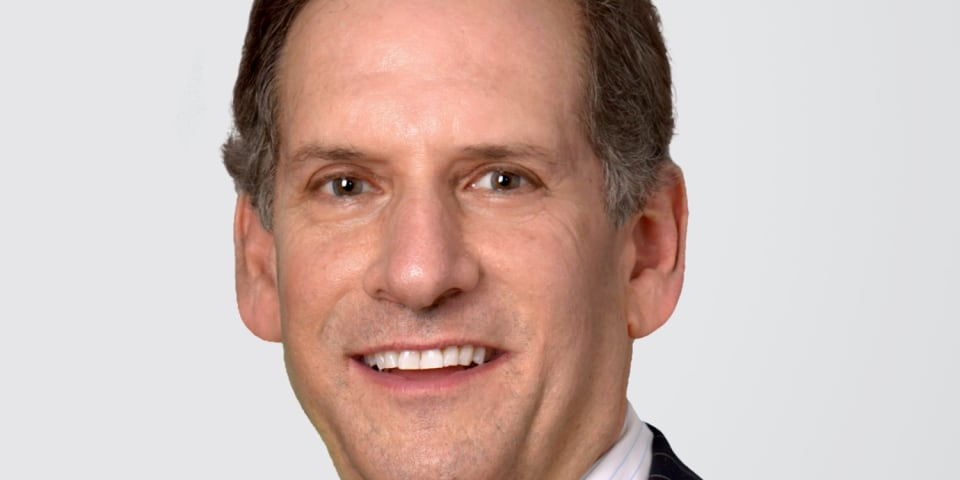 Holland & Knight hires partner from Foley