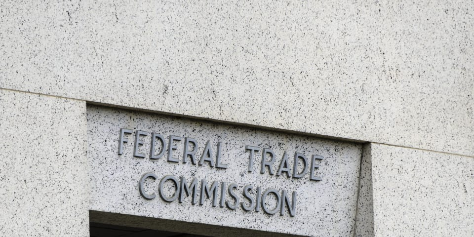 FTC loses LabMD data security appeal