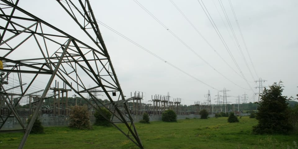 European utility companies fight over Brazil's Eletropaulo