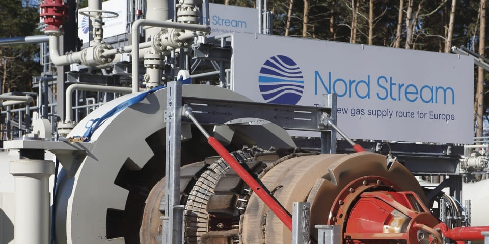 More Gazprom assets frozen as feud with Naftogaz escalates